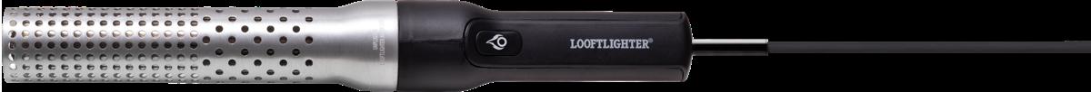 Looftlighter grillgyújtó és kandallógyújtó | Grillgyújtó.hu